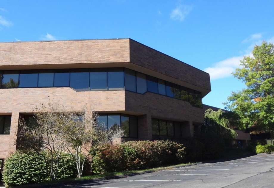 Office Space at Northwest 107th